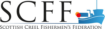 Scottish Creel Fishermen's Federation